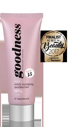 every_morning_moisturiser_spf15