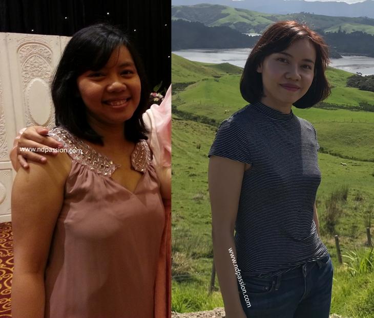ND Weightloss 4